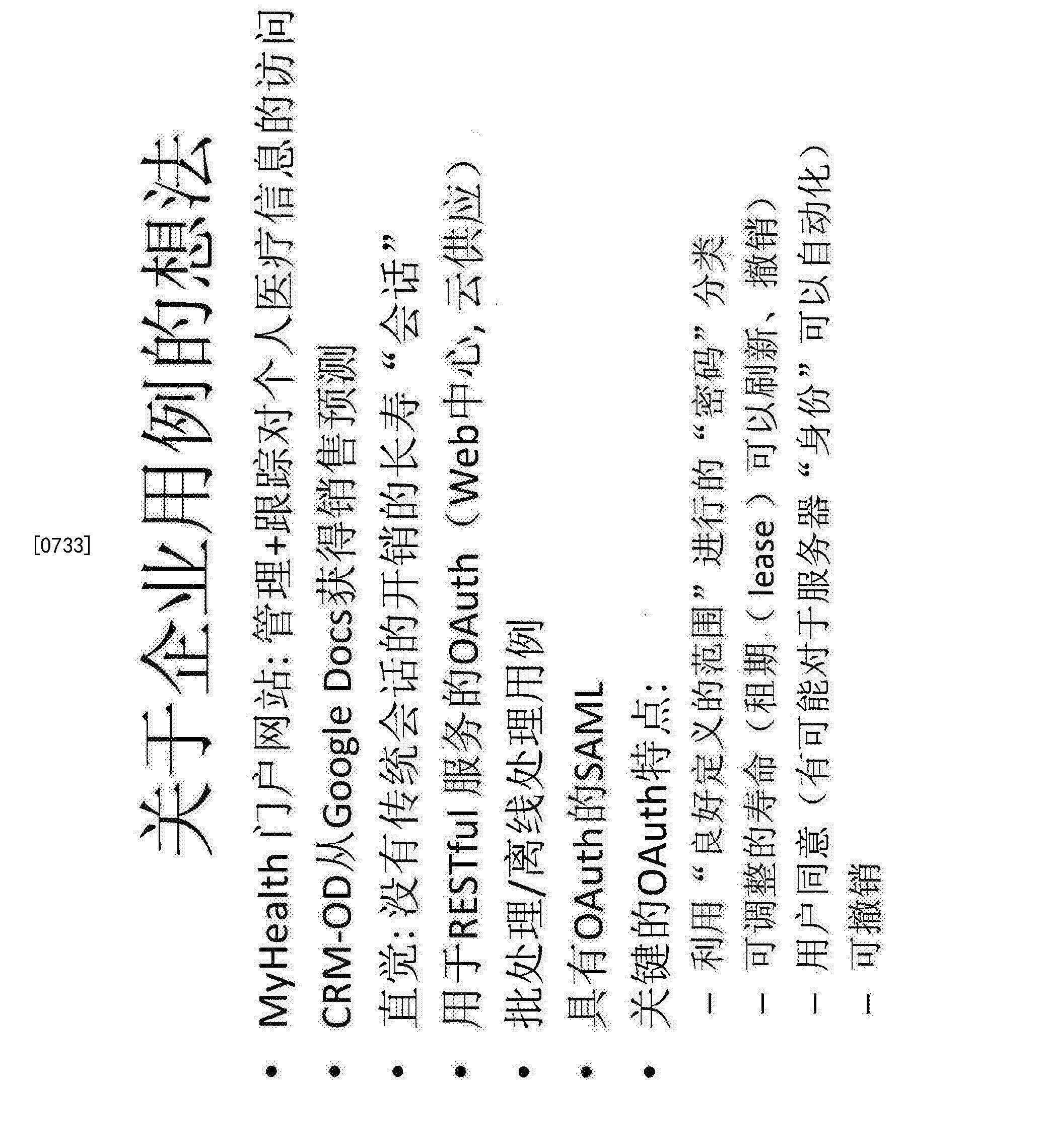 Figure CN104255007BD01091