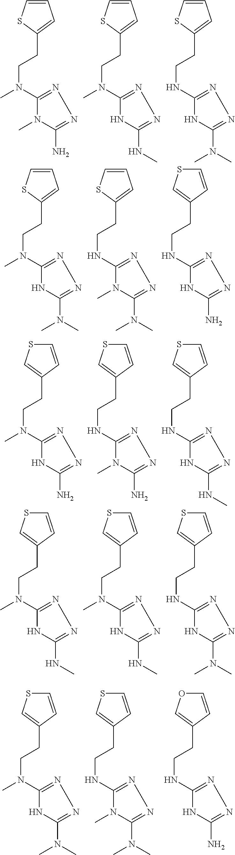 Figure US09480663-20161101-C00085