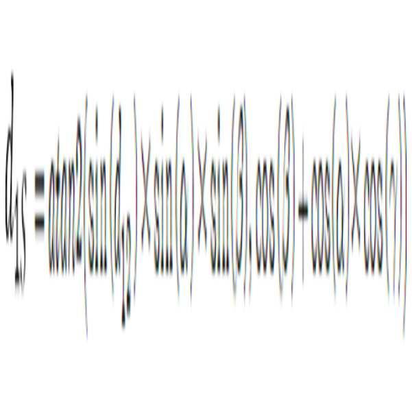 Figure 112016107219584-pat00036