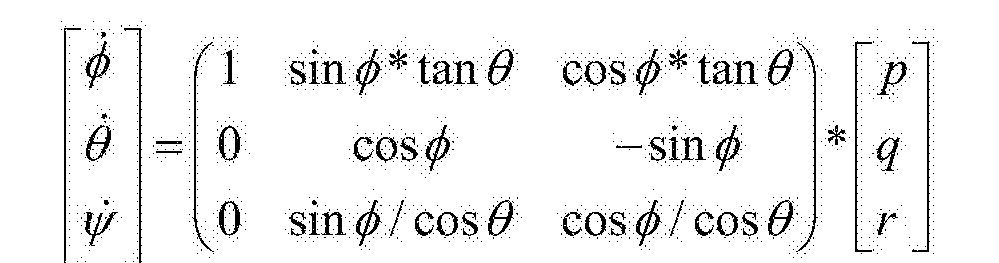 Figure CN104932512BD00133