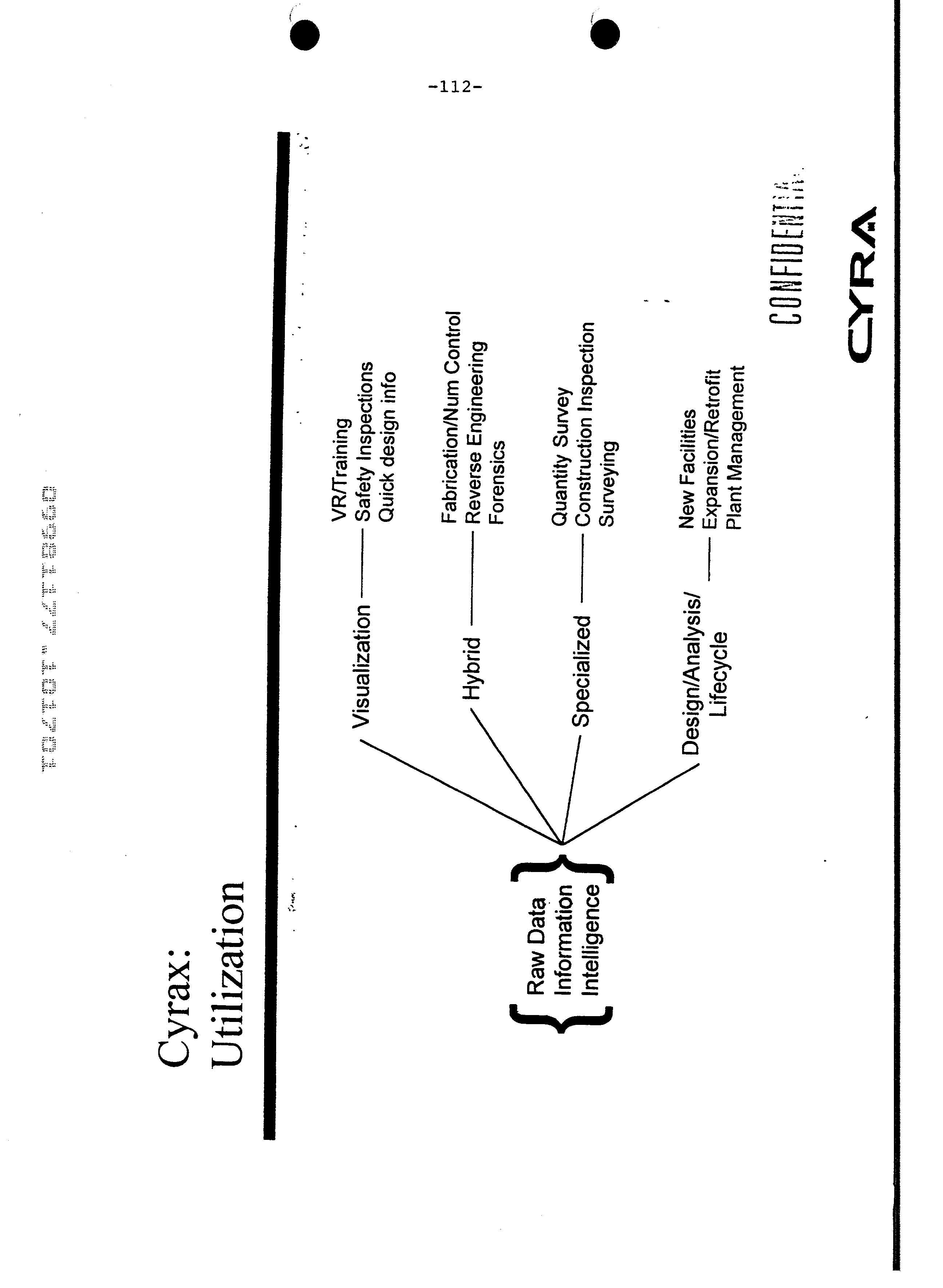 Figure US20020059042A1-20020516-P00044
