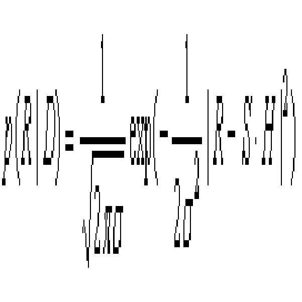 Figure 112004028120607-pat00019