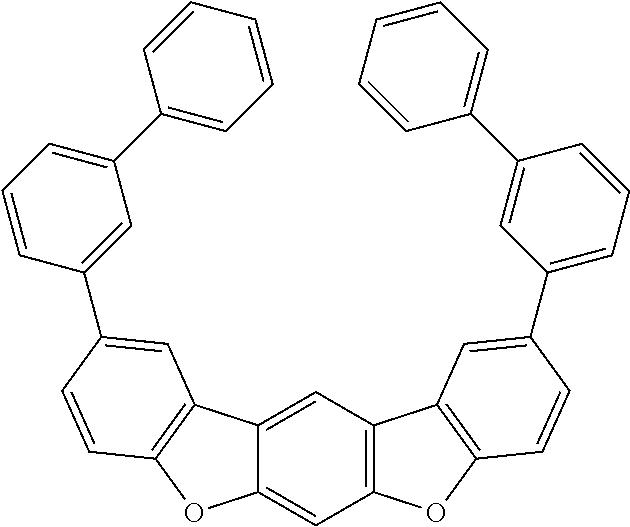 Figure US09748503-20170829-C00071