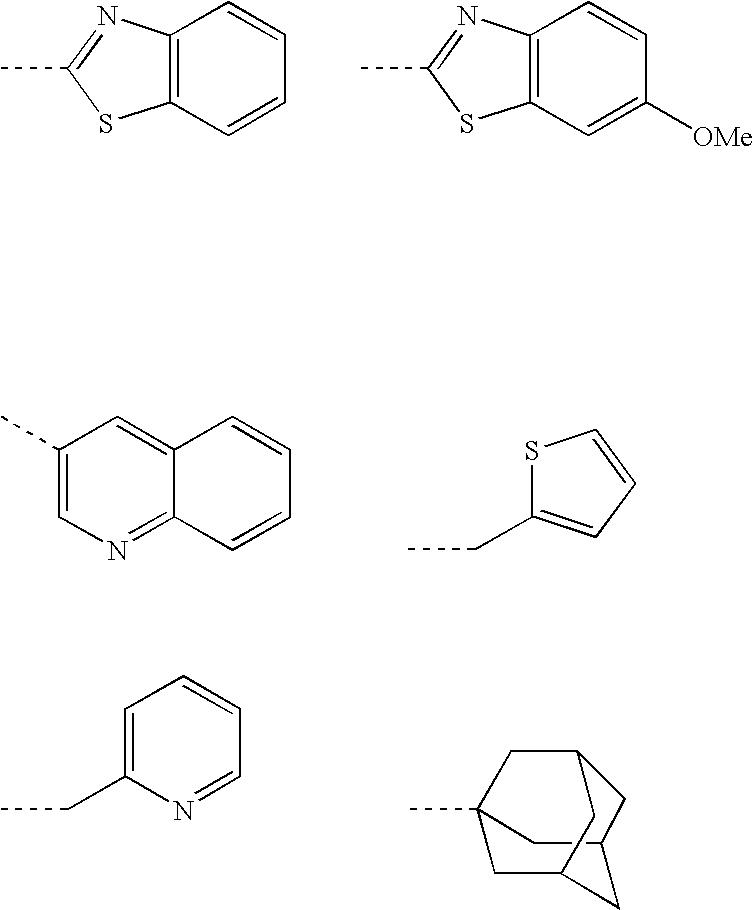 Figure US07375078-20080520-C00043