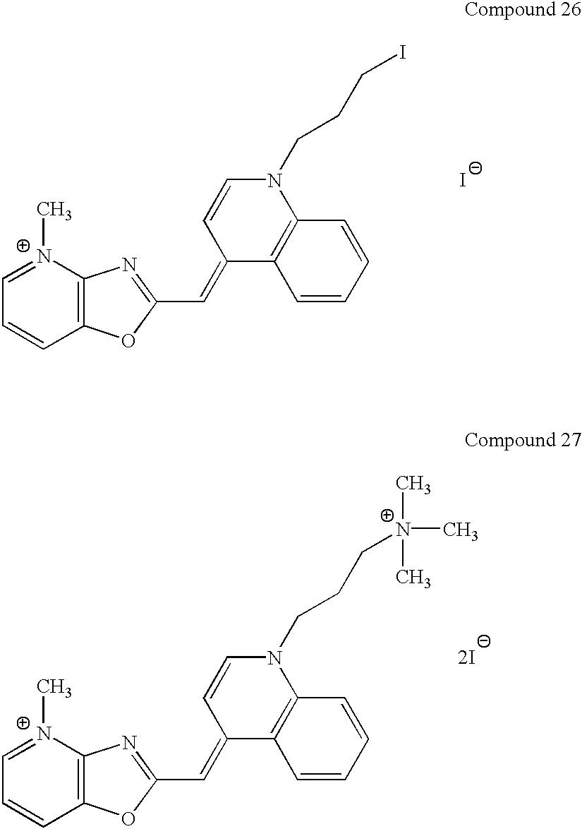 Figure US06664047-20031216-C00066
