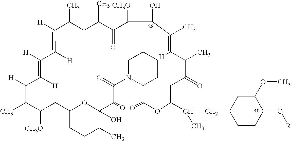 Figure US20050038505A1-20050217-C00001
