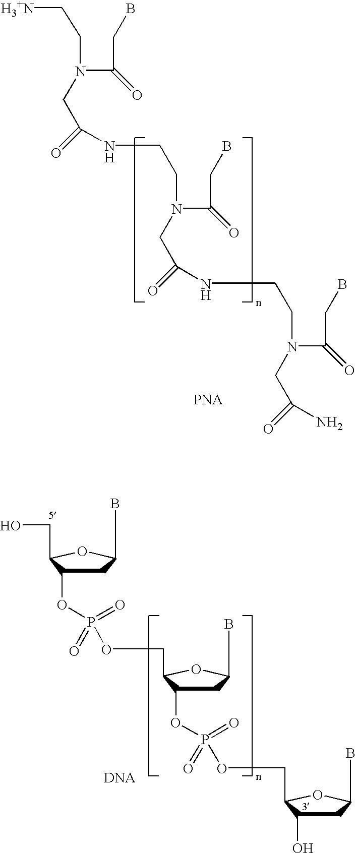 Figure US06399305-20020604-C00001