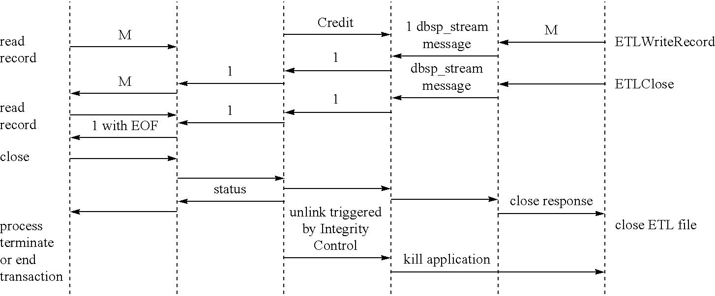 Figure US06615217-20030902-C00024