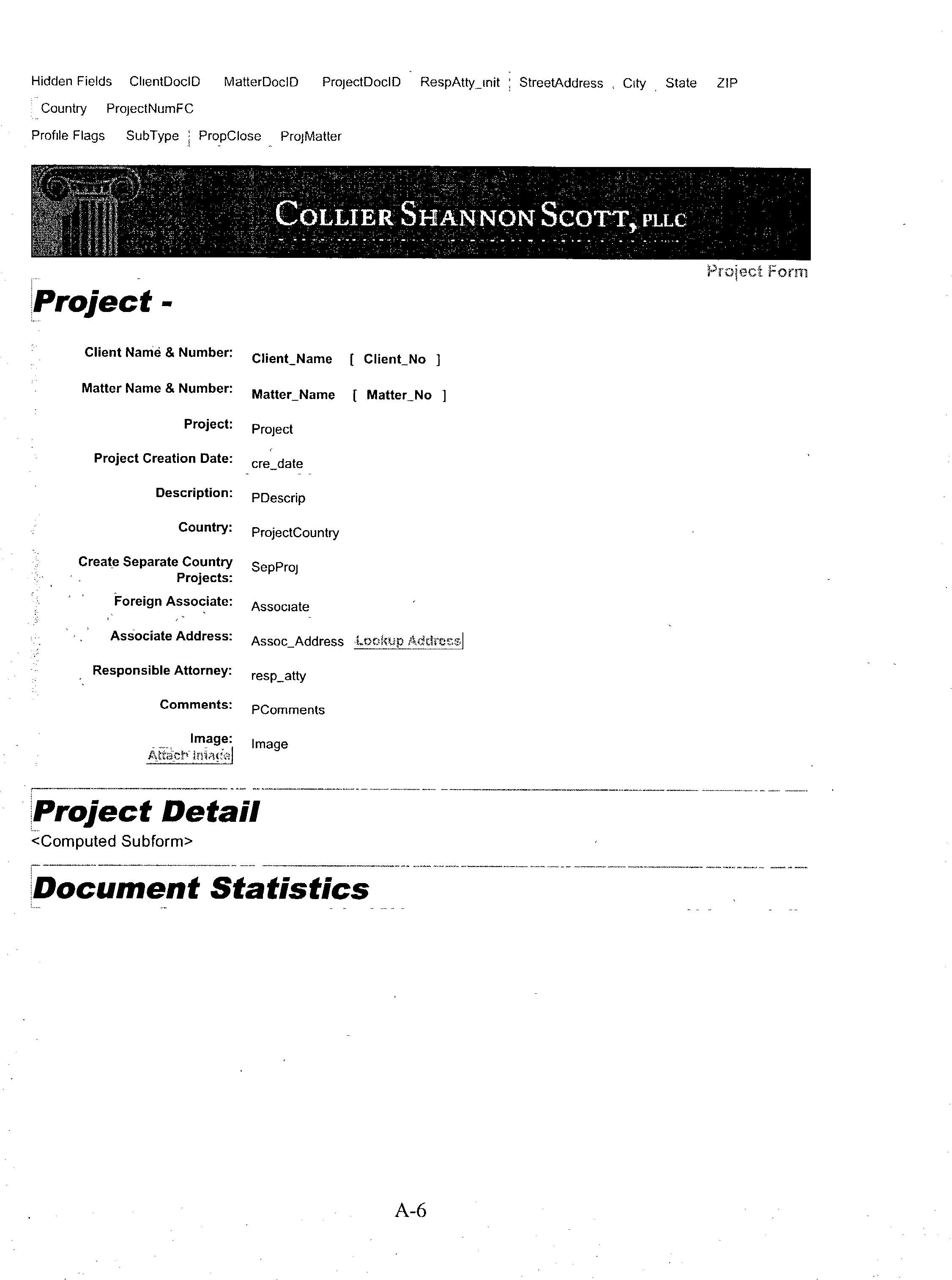 Figure US20030144969A1-20030731-P00006