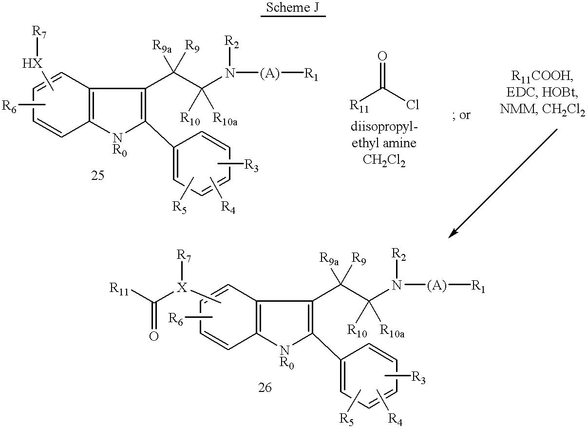Figure US06197975-20010306-C00016