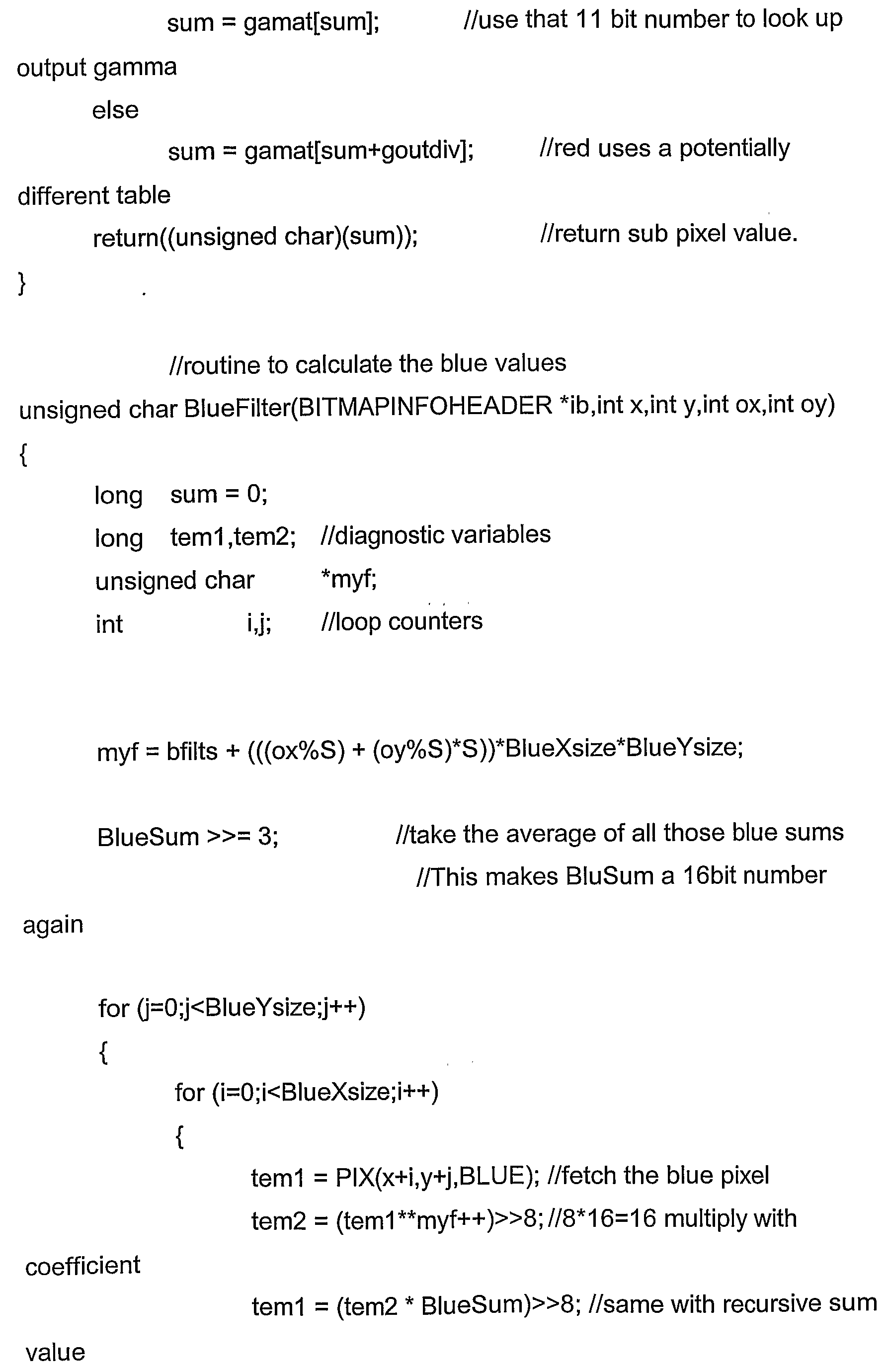 Figure 112004002426383-pct00039
