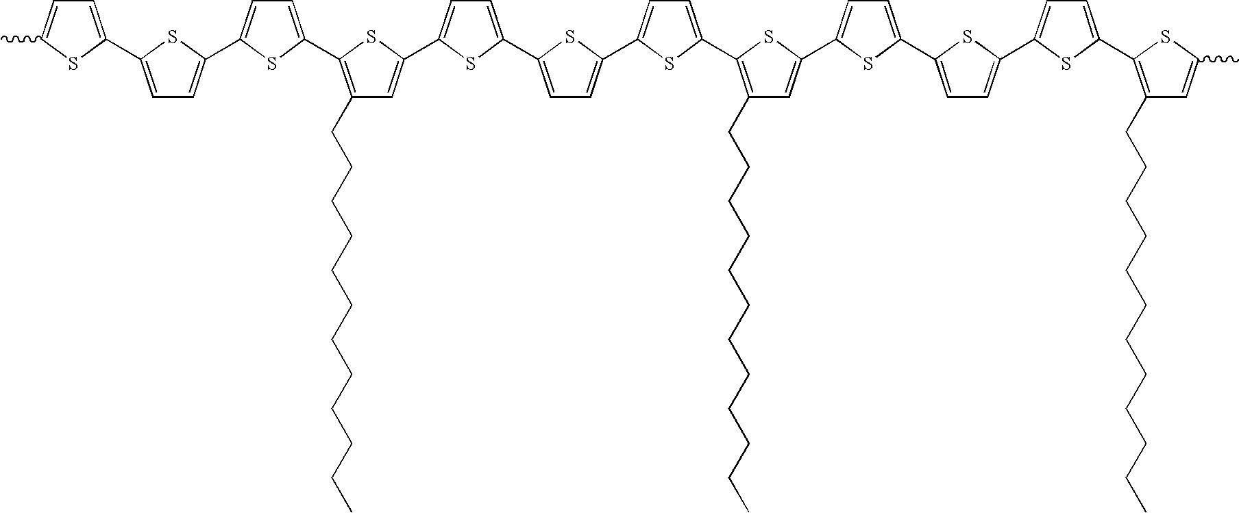 Figure US20070117963A1-20070524-C00007