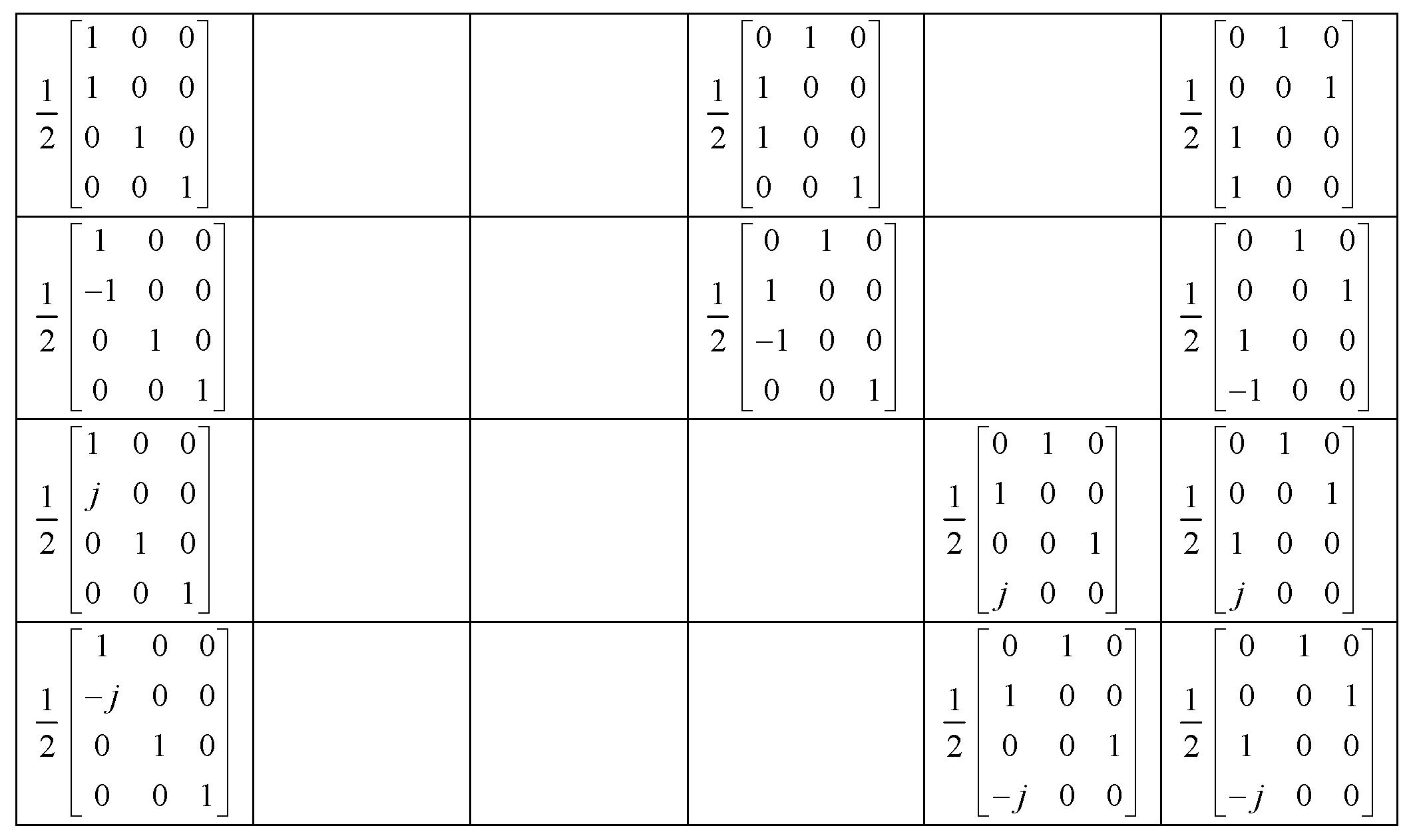 Figure 112010009825391-pat00584