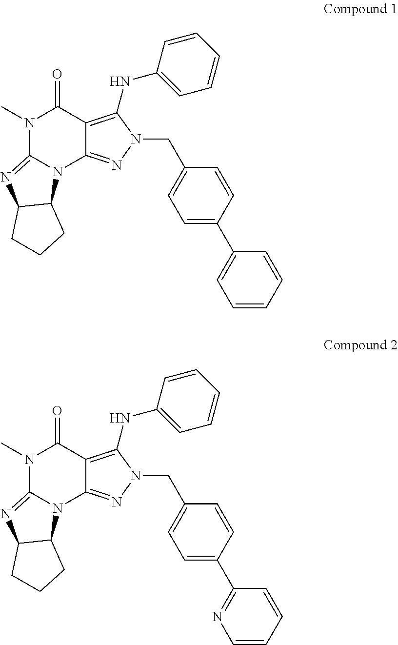 Figure US20110312978A1-20111222-C00038