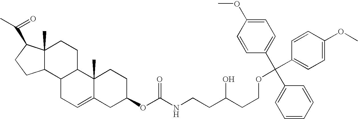 Figure US08252755-20120828-C00030