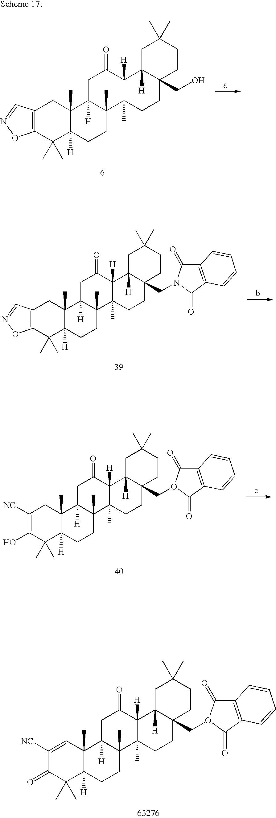 Figure US20100041904A1-20100218-C00077