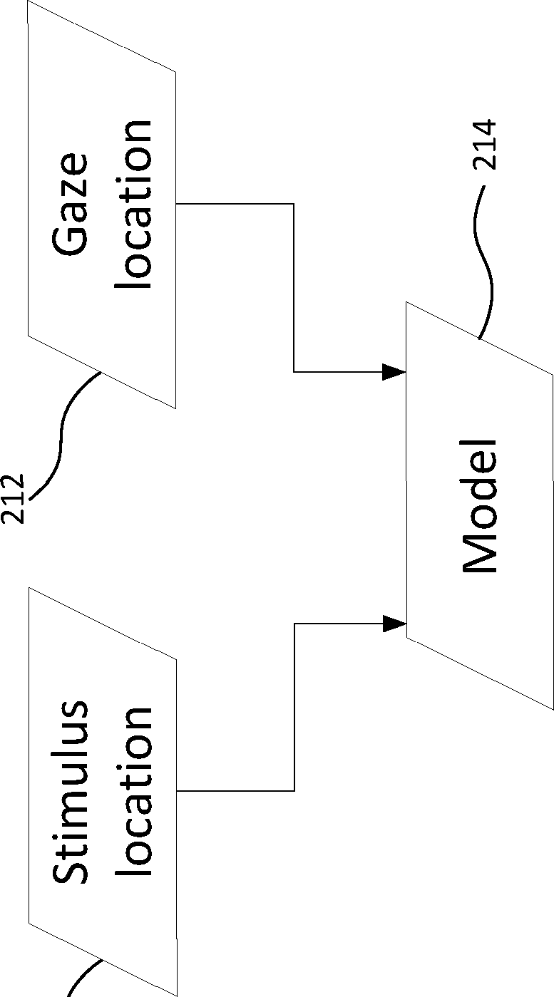 Figure GB2560340A_D0007