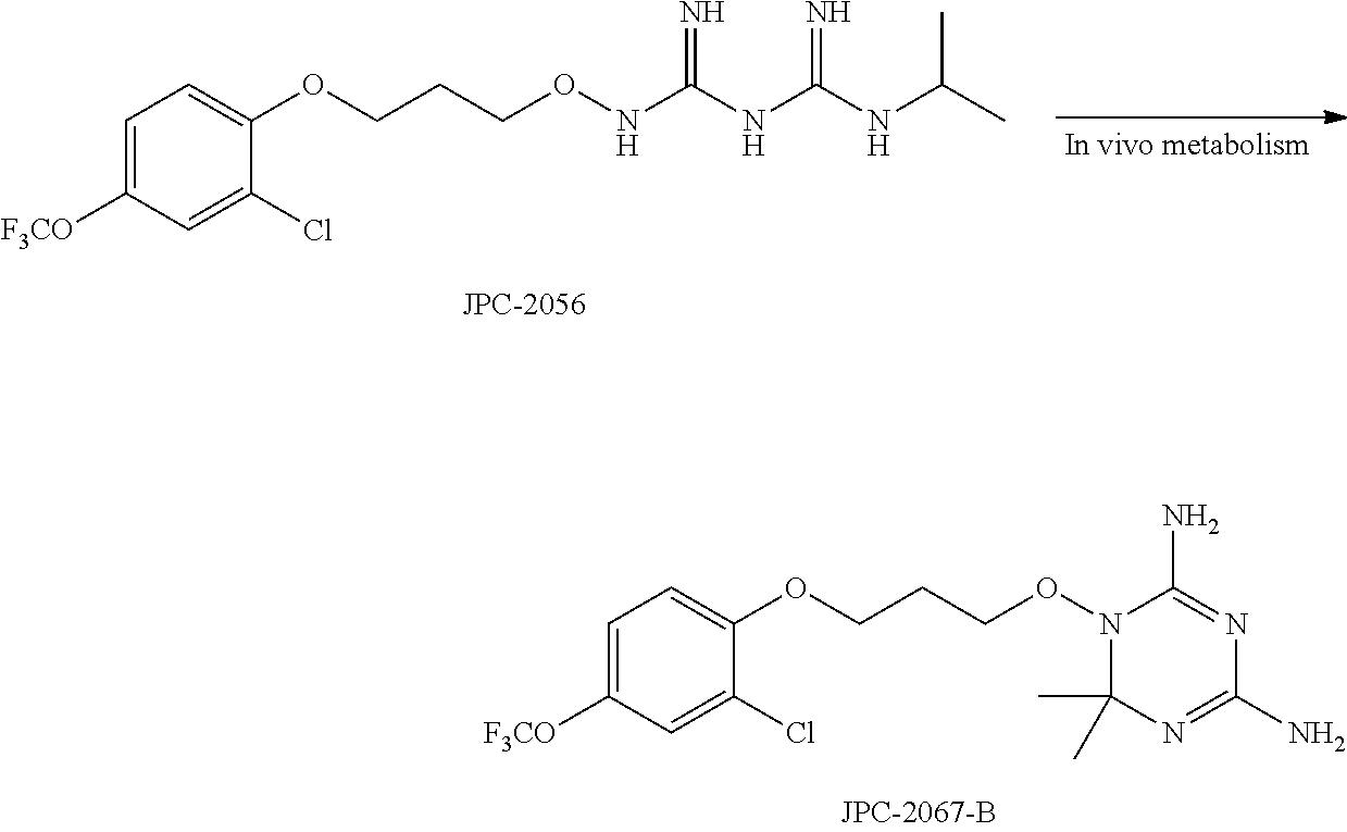 Figure US09480663-20161101-C00223