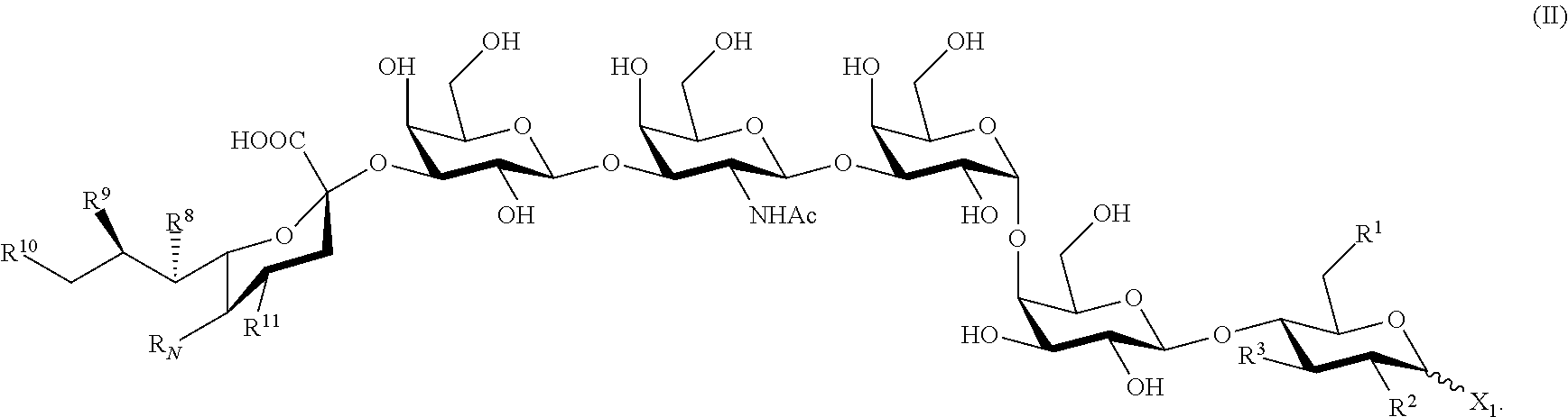 Figure US10342858-20190709-C00041