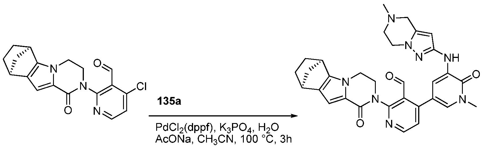 Figure imgf000225_0001