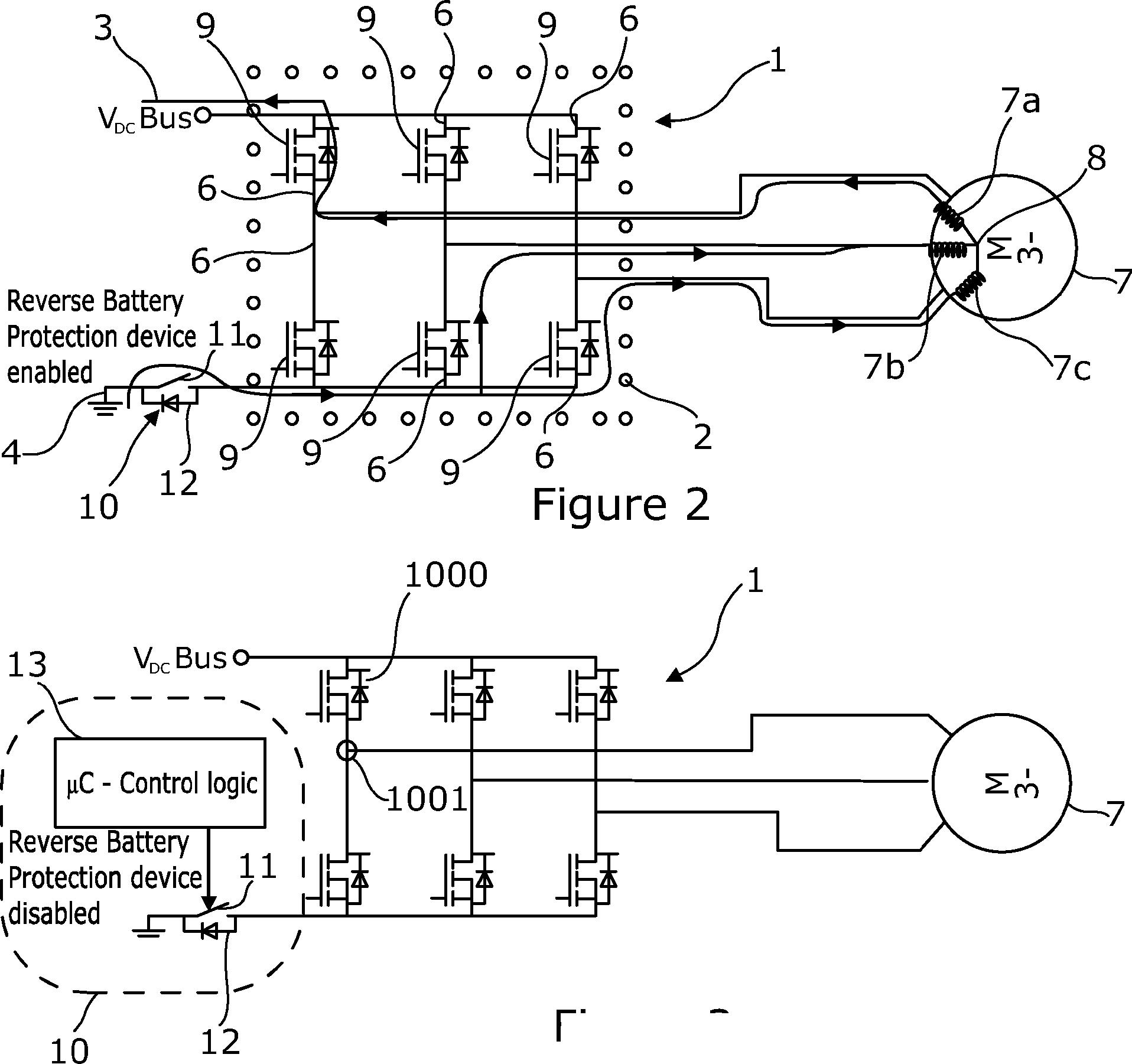 Figure GB2555117A_D0004