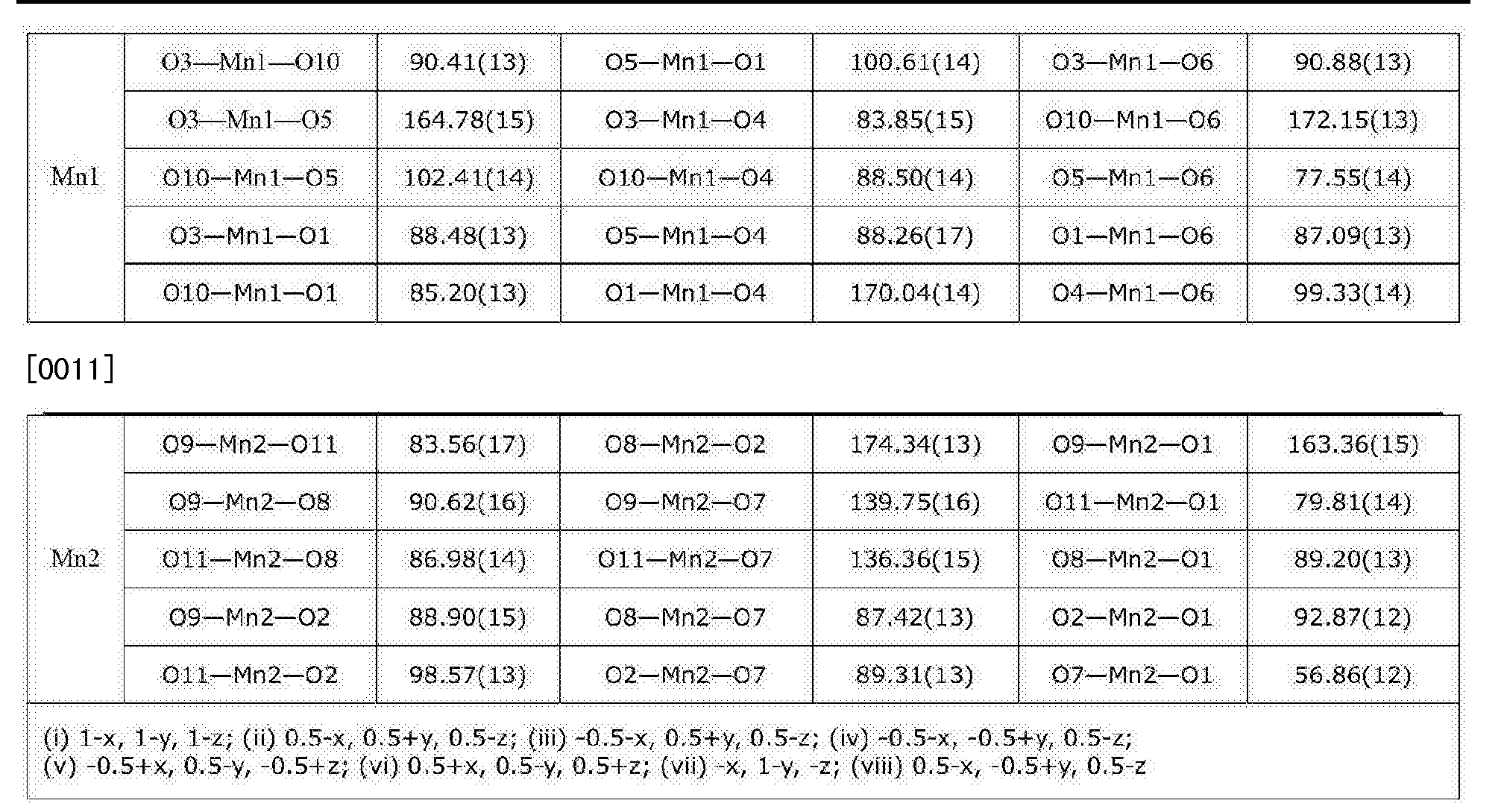Figure CN105399616AD00071