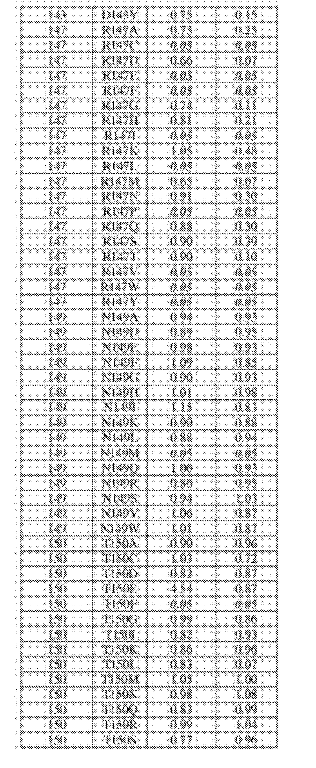 Figure CN105483099AD01461