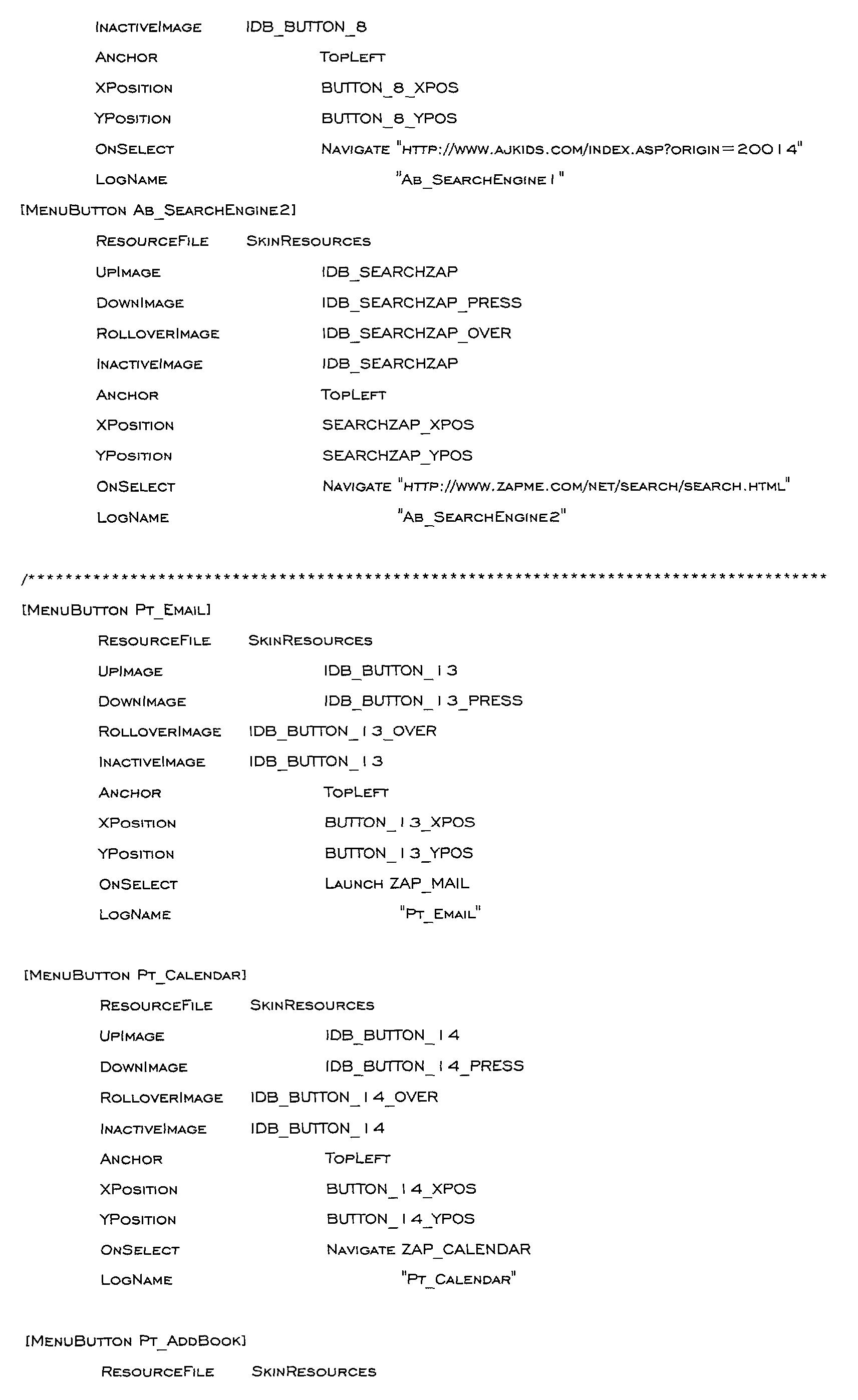 Figure US20020070978A1-20020613-P00006