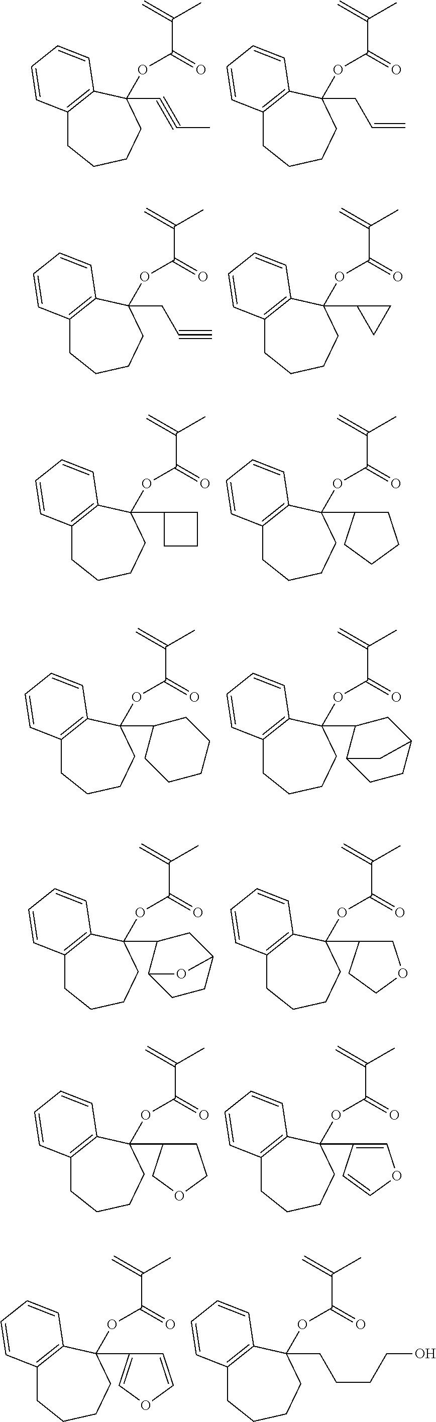 Figure US09023586-20150505-C00064