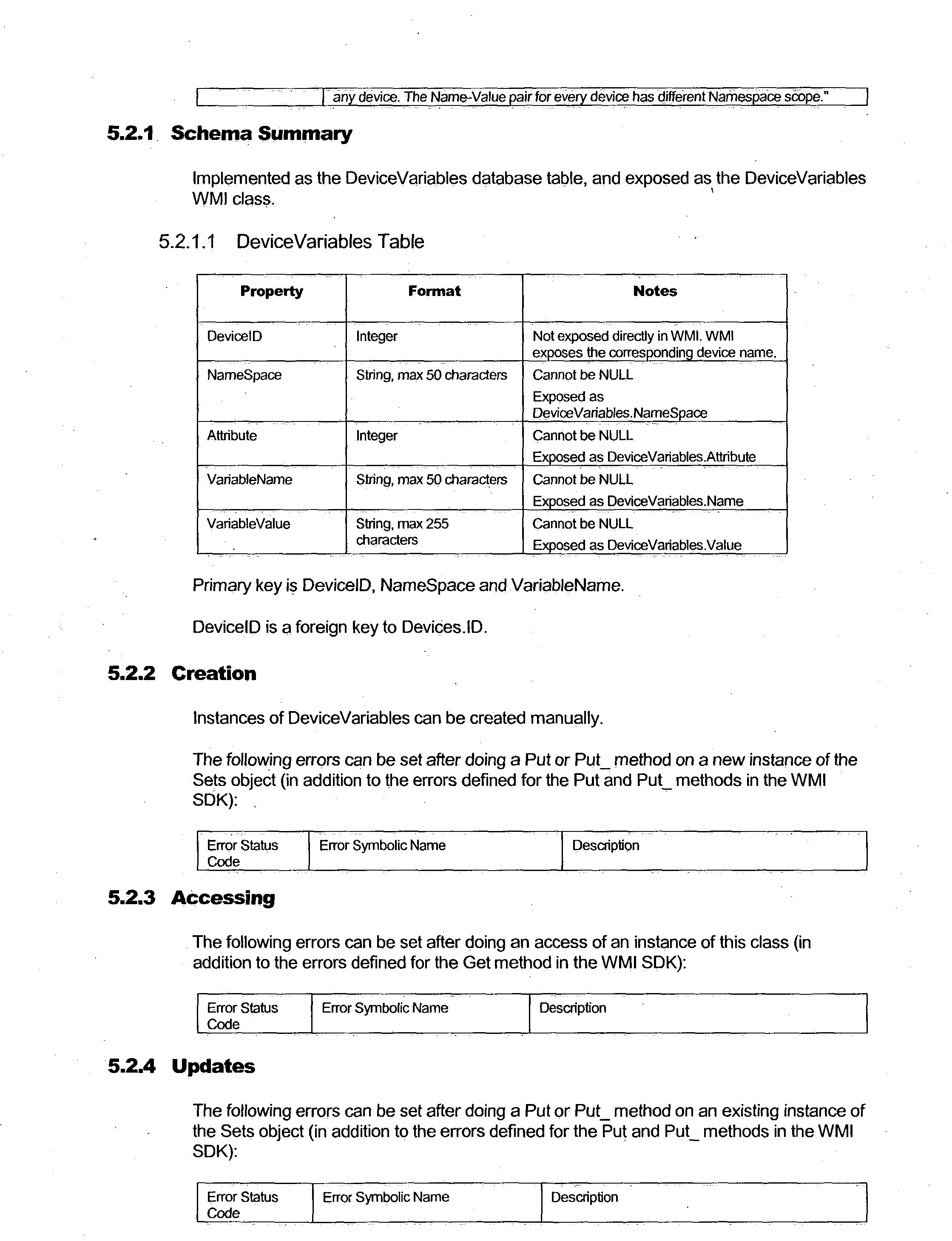 Figure US20040267716A1-20041230-P00027