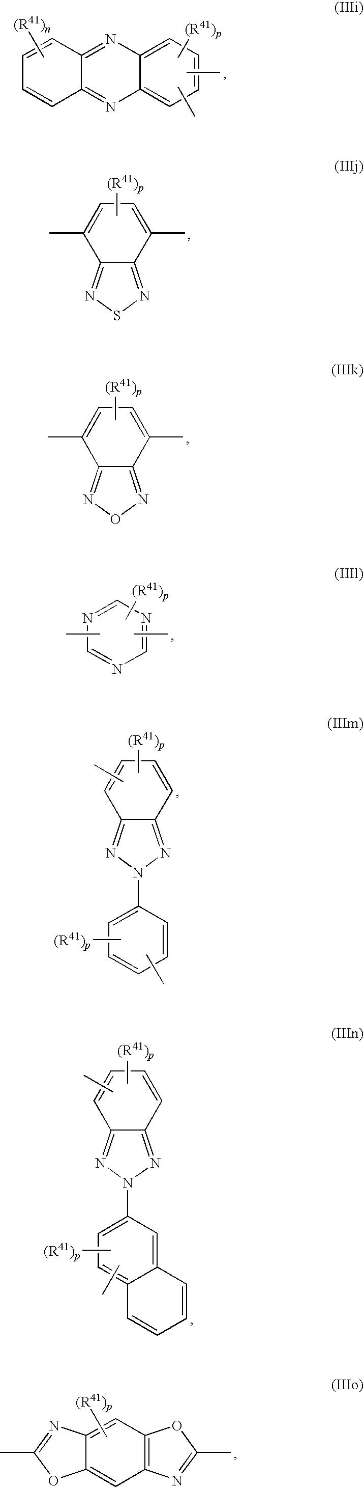 Figure US20090105447A1-20090423-C00274
