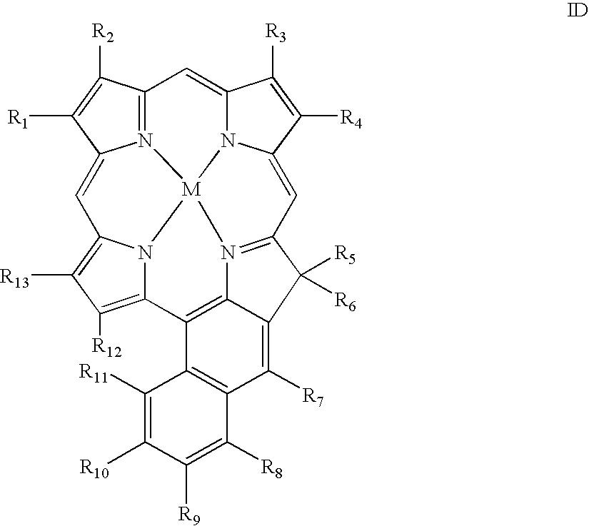 Figure US20080275232A1-20081106-C00017