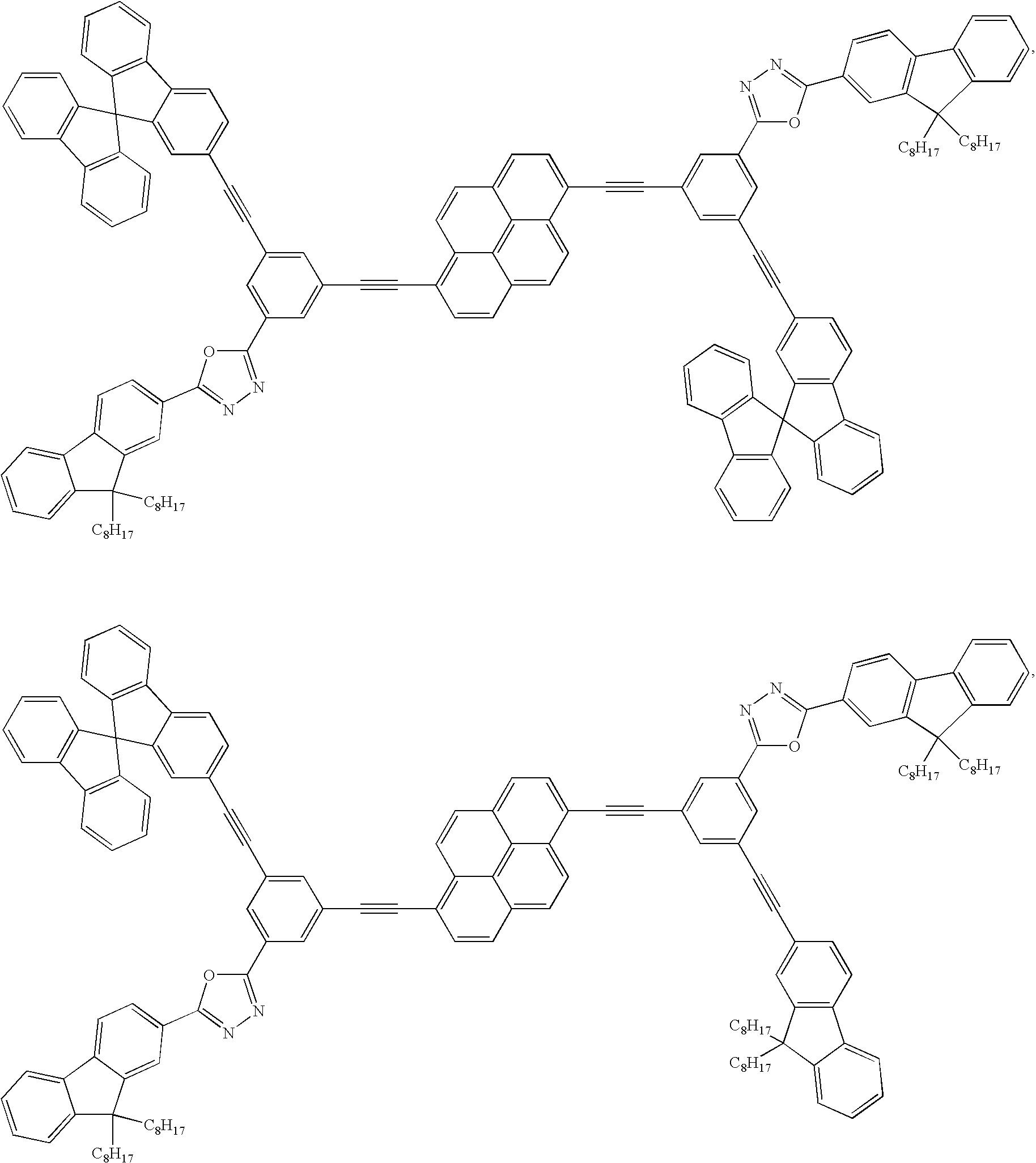Figure US20070107835A1-20070517-C00038