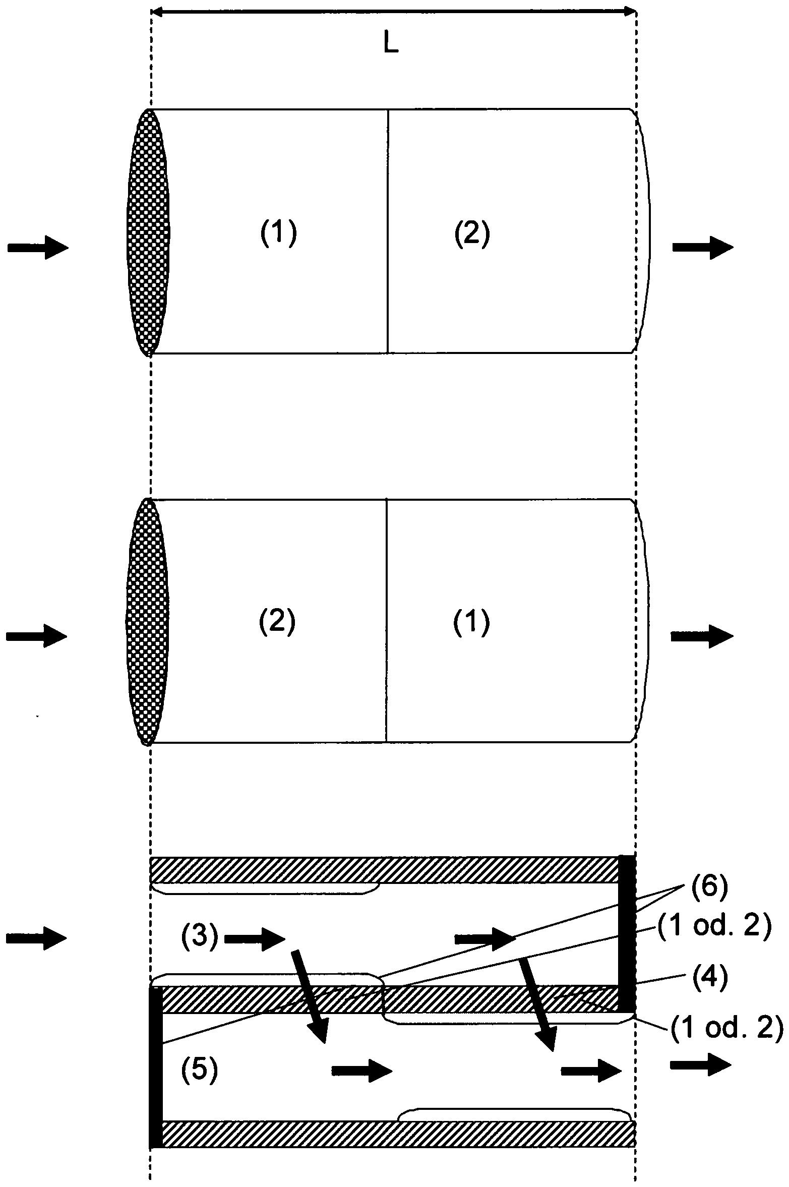 Figure DE102009033635B4_0000