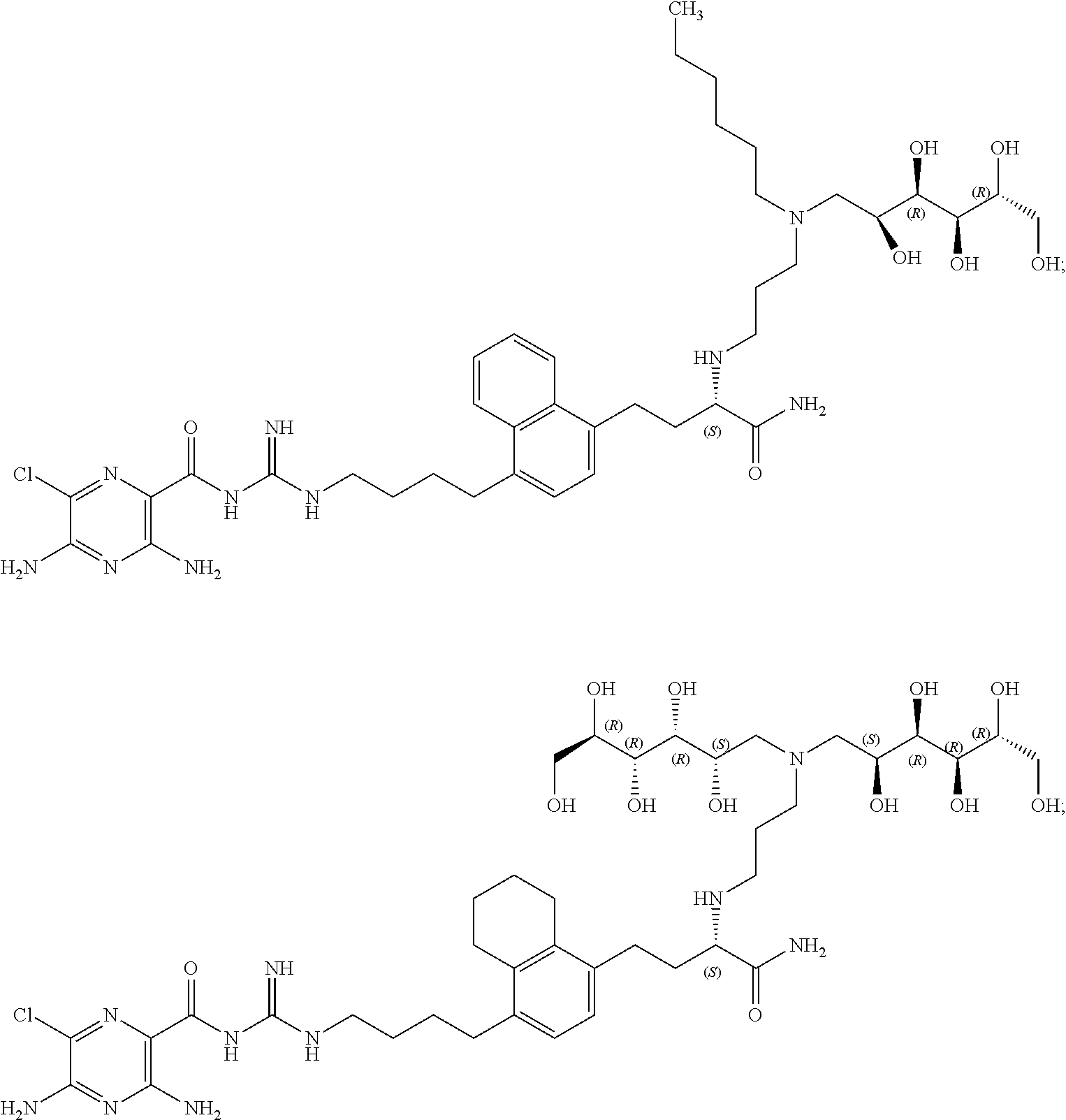 Figure US09695134-20170704-C00076