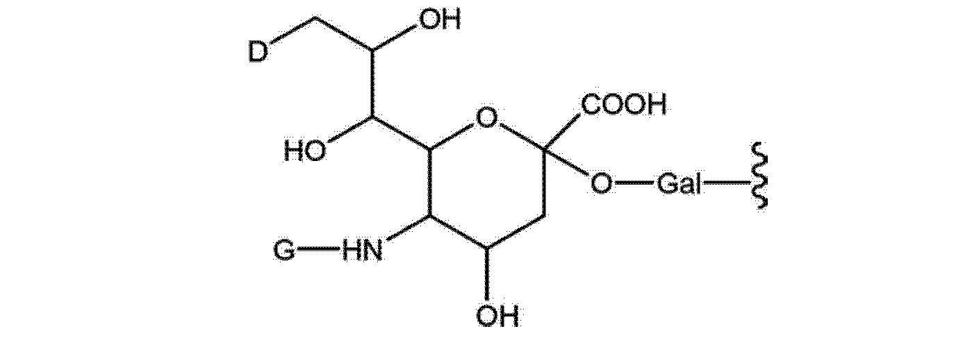 Figure CN102719508AD00791