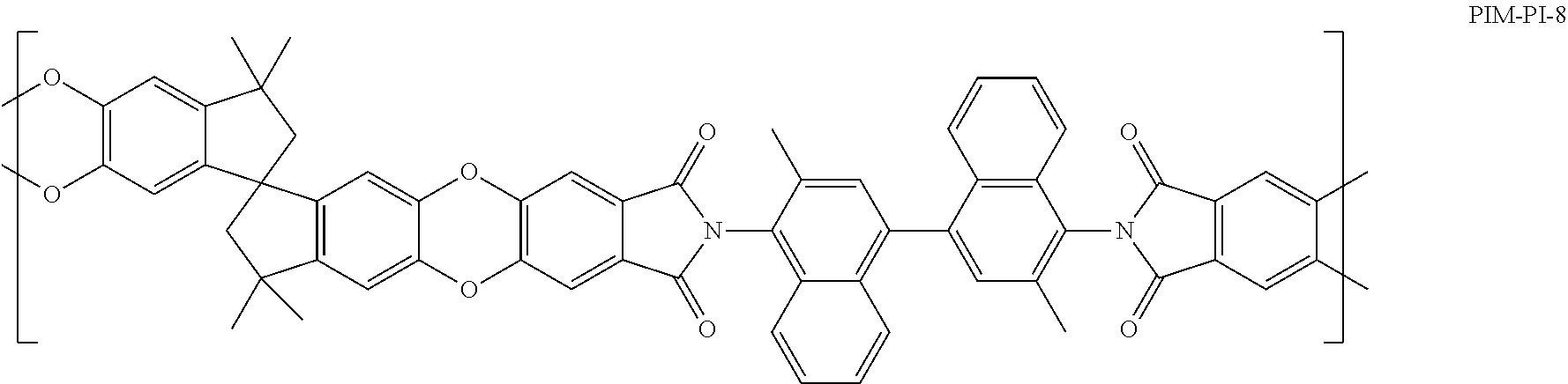 Figure US09522364-20161220-C00013
