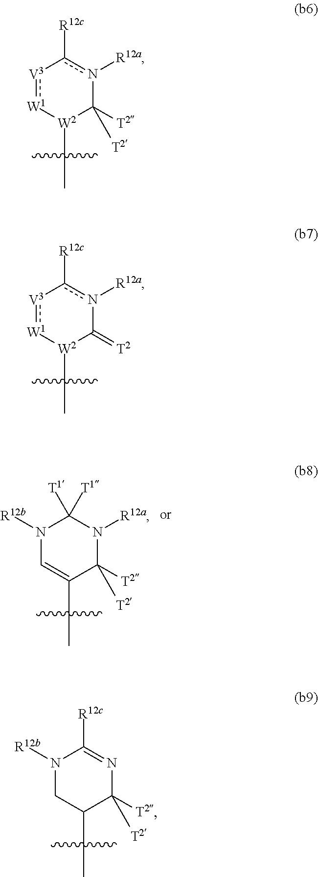 Figure US20150064235A1-20150305-C00097
