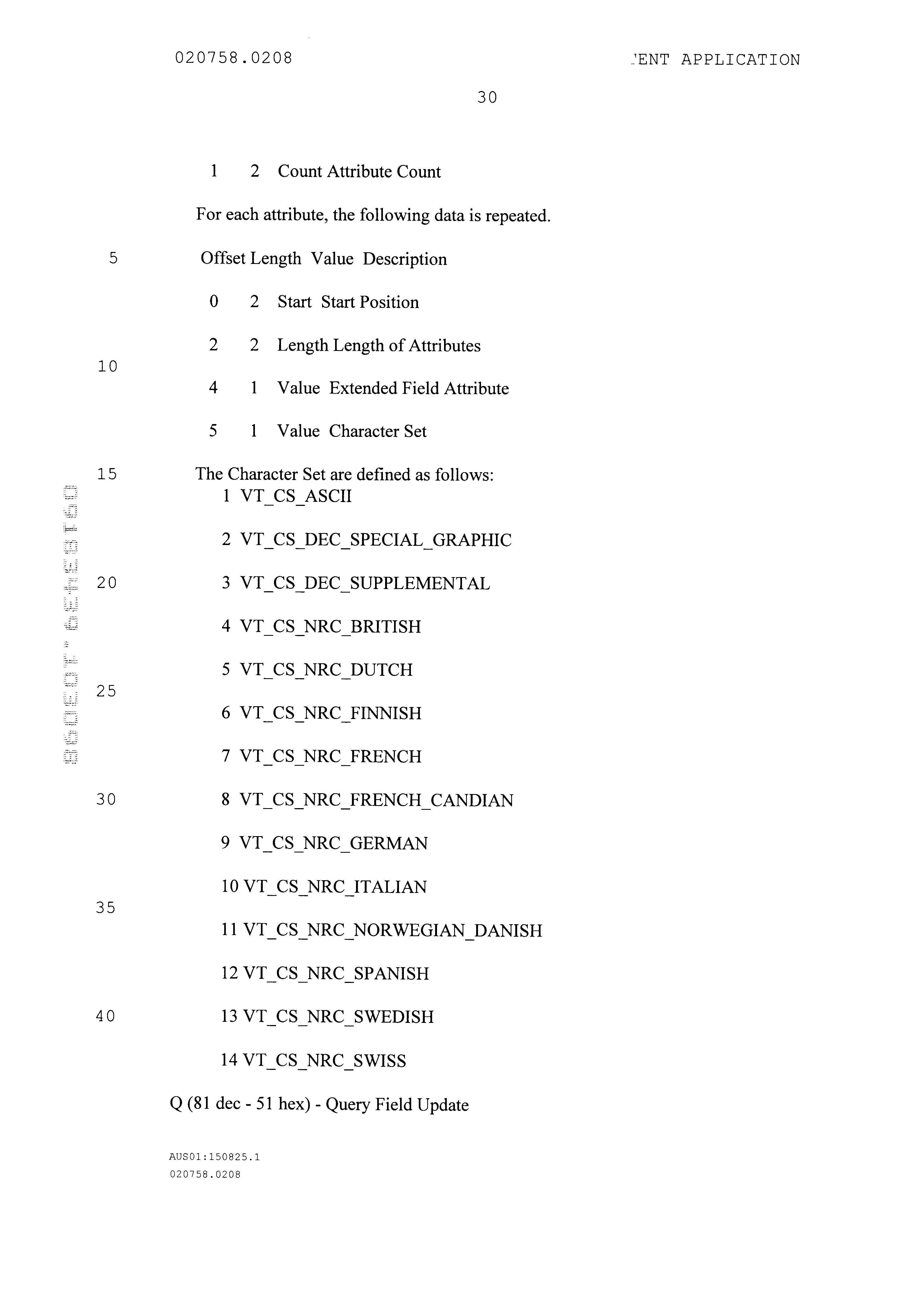 Figure US06205415-20010320-P00014
