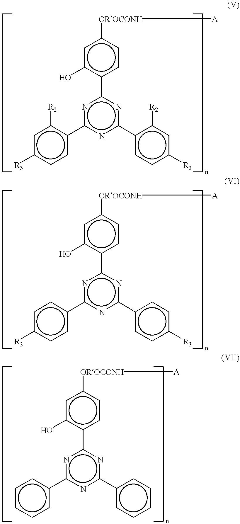 Figure US06306939-20011023-C00006