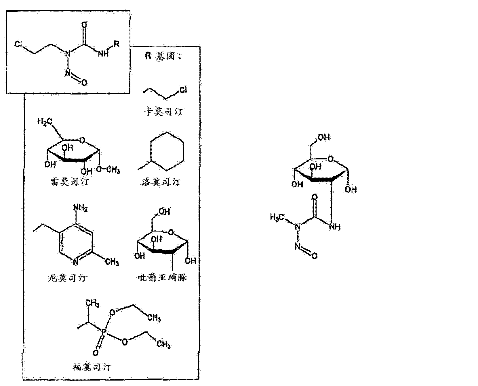 Figure CN104174071AD00731