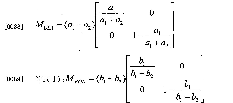 Figure CN102783120BD00123