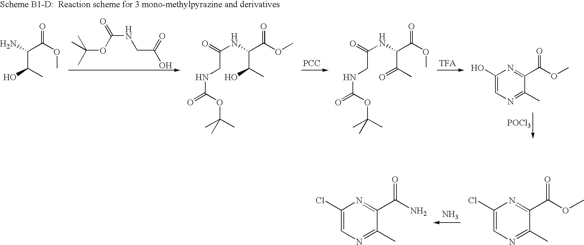 Figure US08188092-20120529-C00022