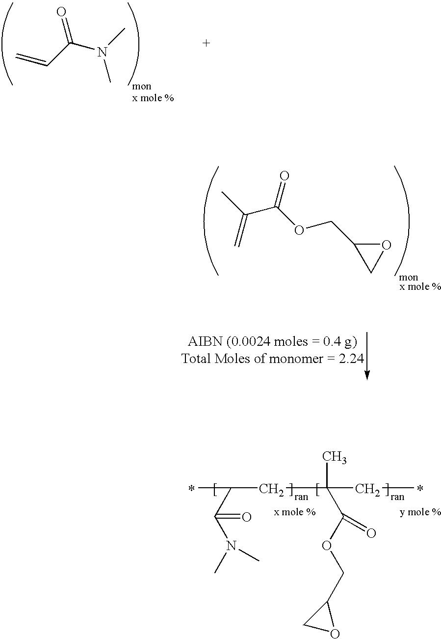 Figure US20040006386A1-20040108-C00001