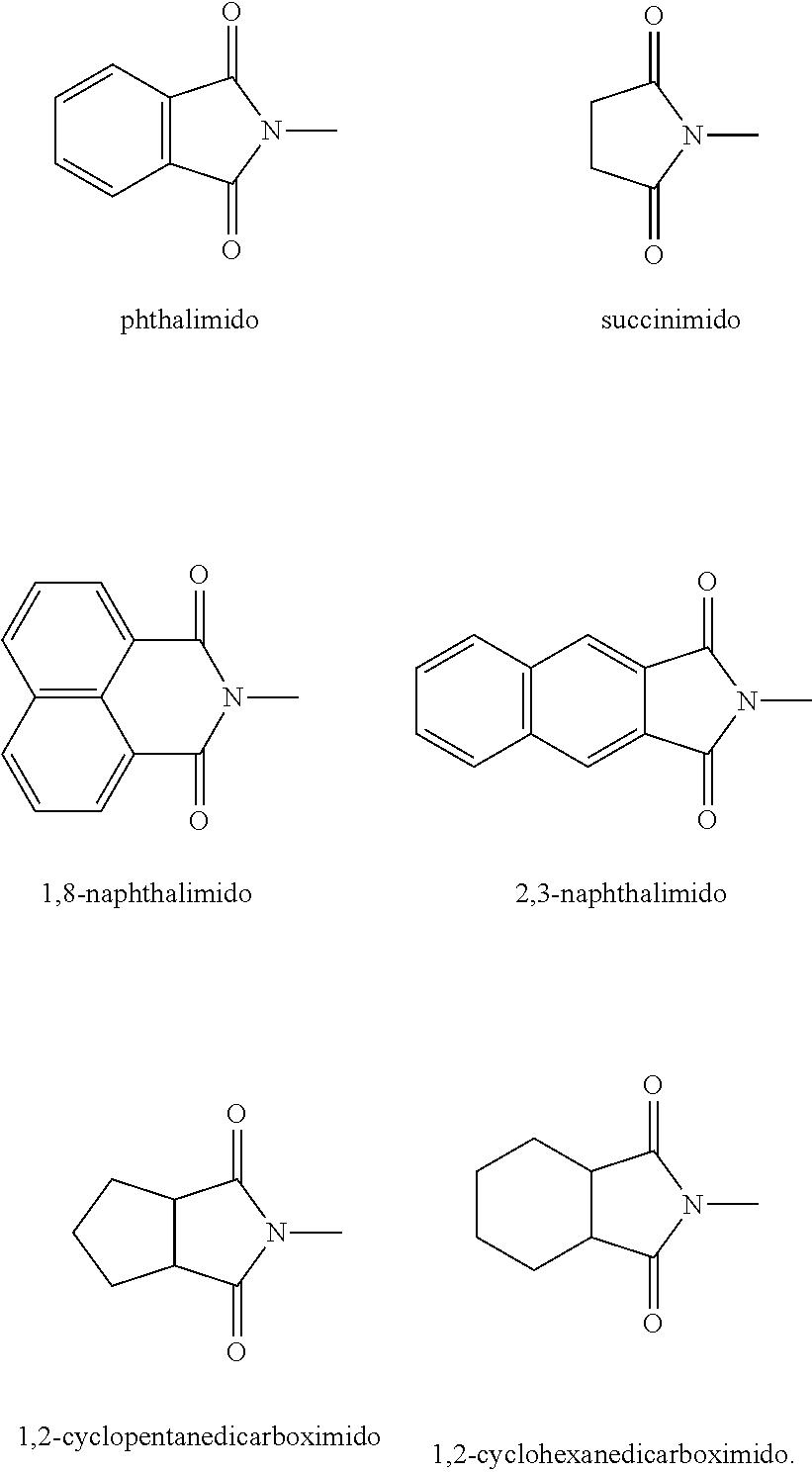 Figure US08426609-20130423-C00008