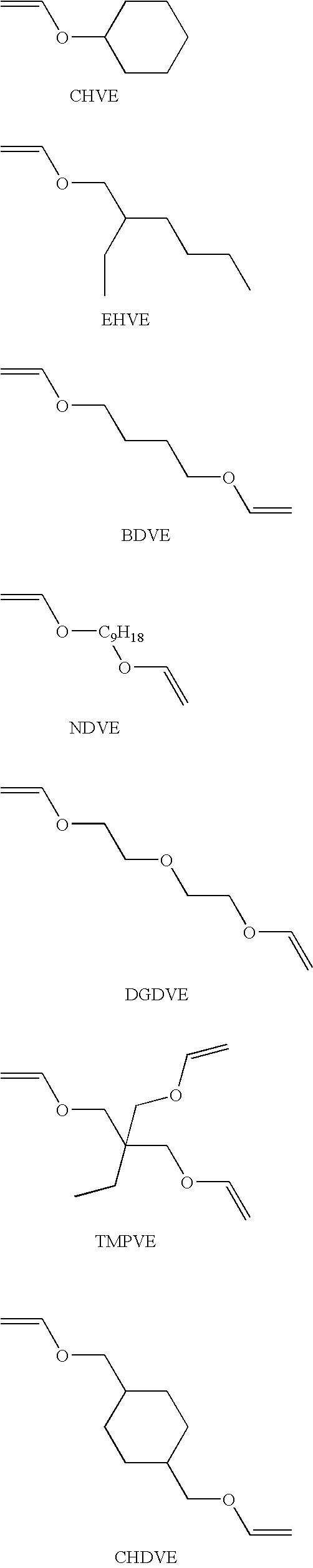 Figure US20110042862A1-20110224-C00003