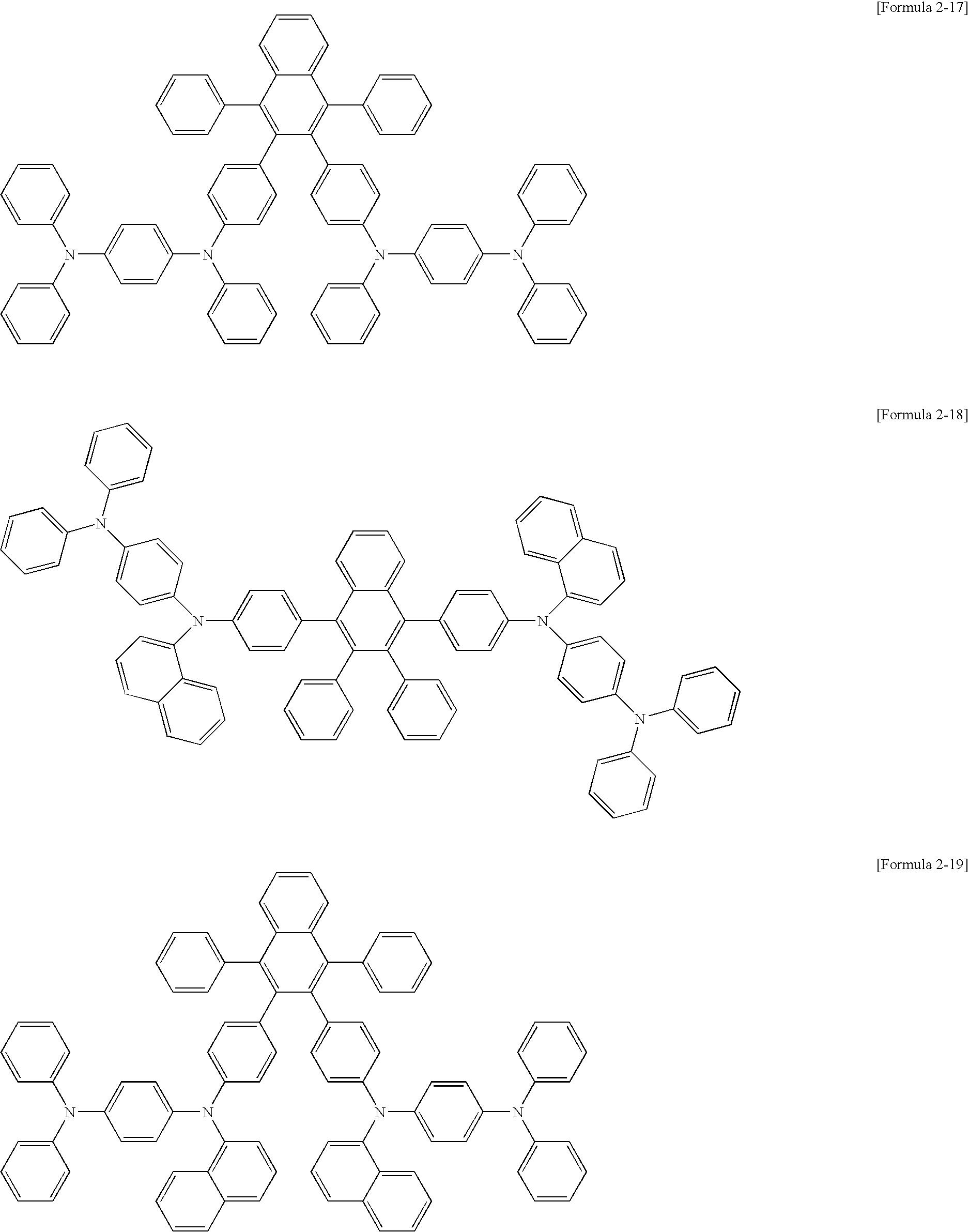Figure US08329316-20121211-C00008