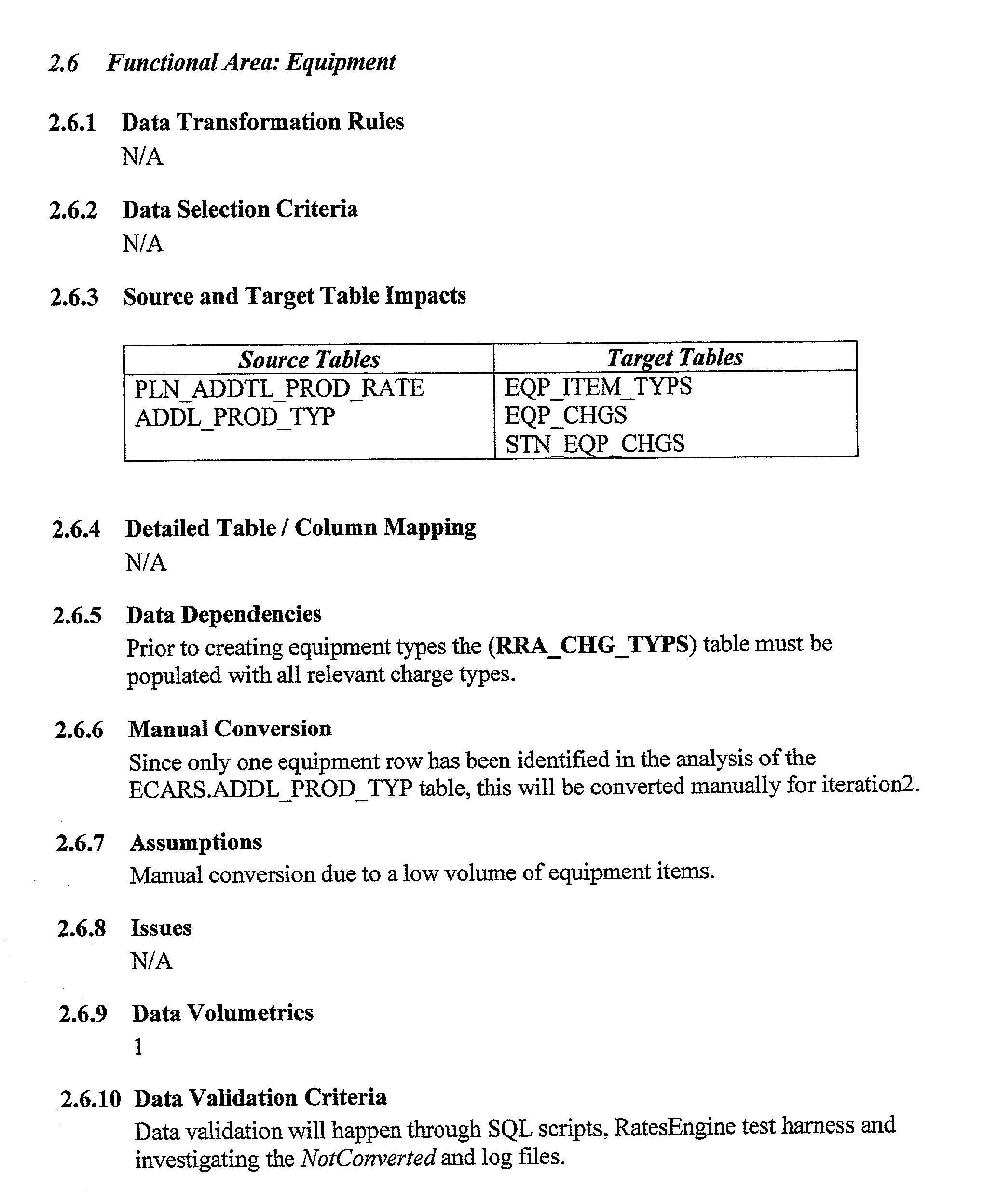 Figure US20030125992A1-20030703-P01095