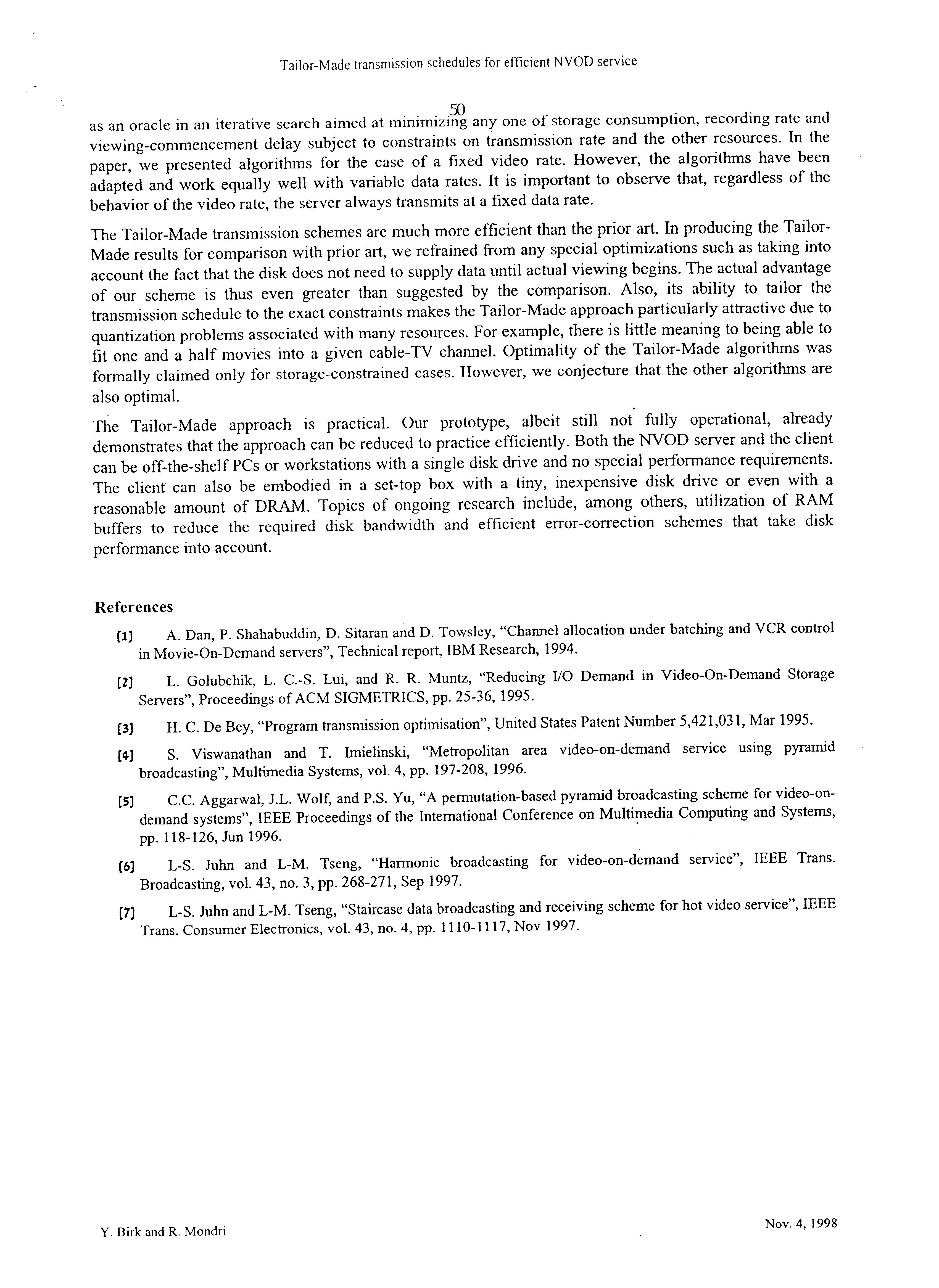 Figure US06502139-20021231-P00018