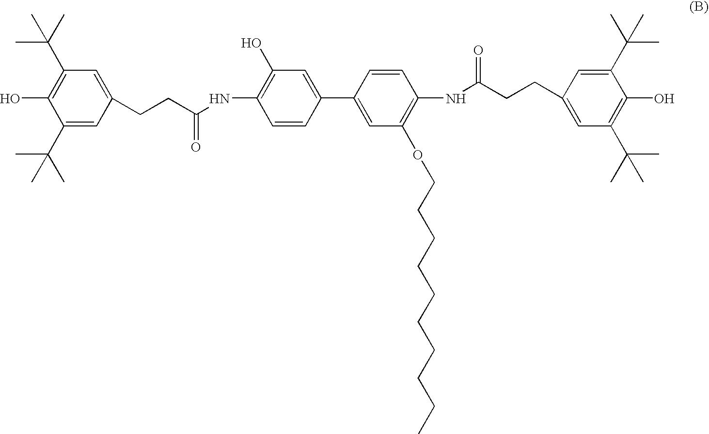 Figure US07705075-20100427-C00143